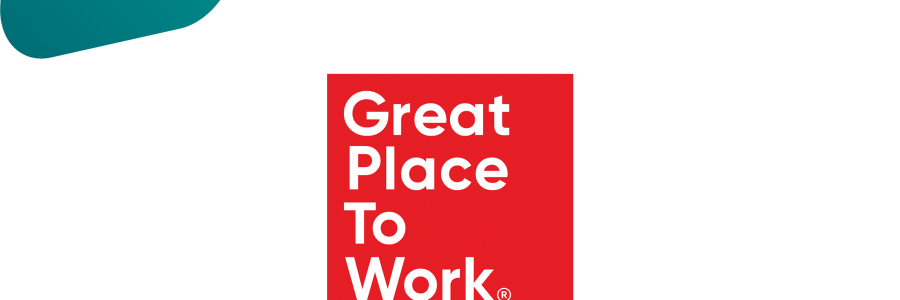Bosveld gecertificeerd als Great Place to Work